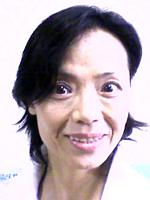 蔦木美津子